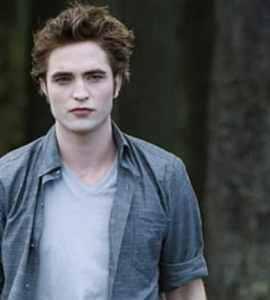 Robert Pattinson tested COVID positive; The Batman shoot suspended 11