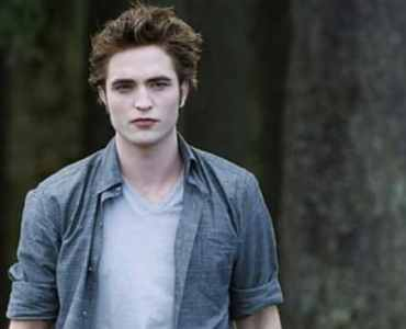 Robert Pattinson tested COVID positive; The Batman shoot suspended 4