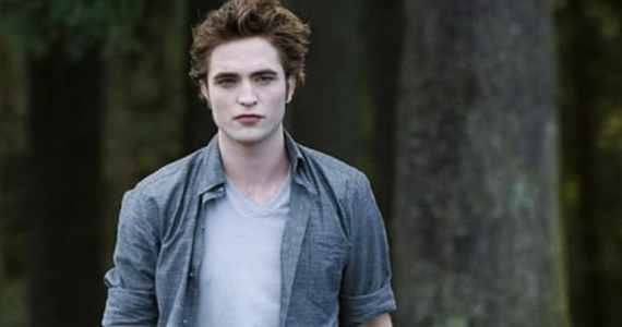 Robert Pattinson tested COVID positive; The Batman shoot suspended 9