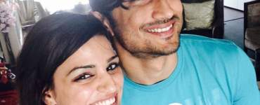 Sushant Singh Rajput's sister Shweta pens a note about 'truth' and 'conscience', shares Bhagavad Gita verses 8