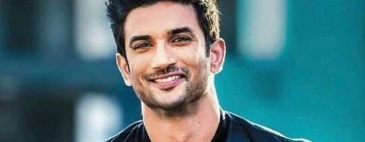 Sushant Singh Rajput Case: YouTuber from Bihar earned over Rs 15 lakh on 'fake' video 1