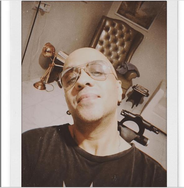 """জয় বৰুৱাৰ কন্ঠ আৰু সুৰেৰে নতুন গীত """"পৰিধি ভাঙি""""- 3"""