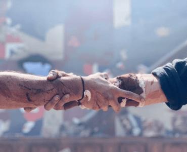 ৰাজামৌলীৰ ছবিৰ ক্লাইমেক্সঃ আকৌ ৪০০ কোটি টকাৰ বাজেট- 12