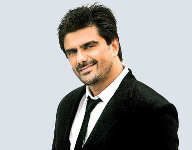 Actor Samir Soni to pen book on anxiety, self-discovery 5