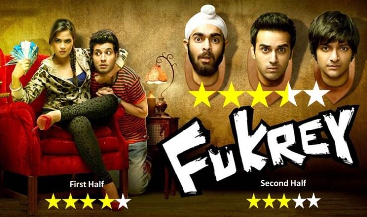 Pulkit Samrat and Varun Sharma elated as 'Fukrey 3' goes on floors 1