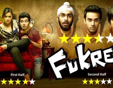 Pulkit Samrat and Varun Sharma elated as 'Fukrey 3' goes on floors 13