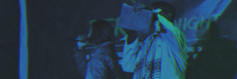 "EDM ৰ ঢৌঃ সাজু হৈছে নৱপ্ৰজন্মৰ নতুন গীত ""বিচাৰি পালো""- 1"