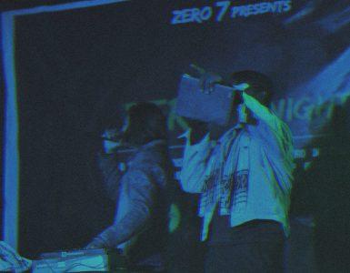 "EDM ৰ ঢৌঃ সাজু হৈছে নৱপ্ৰজন্মৰ নতুন গীত ""বিচাৰি পালো""- 12"