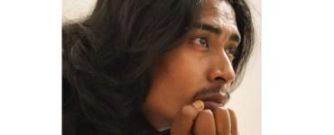 """""""আমি অভিনয়ৰ অনুৰাগীহে।""""- অম্লান দ্বীপ শইকীয়া 24"""