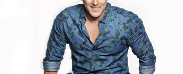 Salman Khan: I am the most boring guy on this planet 11