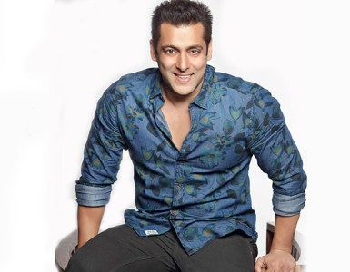 Salman Khan: I am the most boring guy on this planet 8