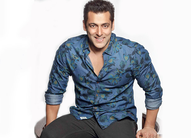 Salman Khan: I am the most boring guy on this planet 2