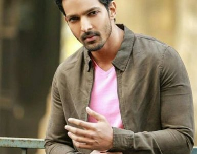 Actor Harshvardhan Rane to give away his bike in exchange for oxygen concentrators 16