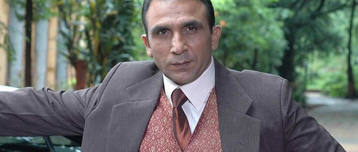 Actor Major Bikramjeet Kanwarpal passes away due to COVID-19 complications 1