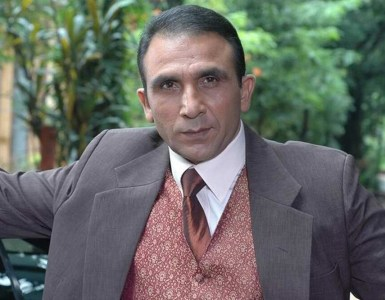 Actor Major Bikramjeet Kanwarpal passes away due to COVID-19 complications 9
