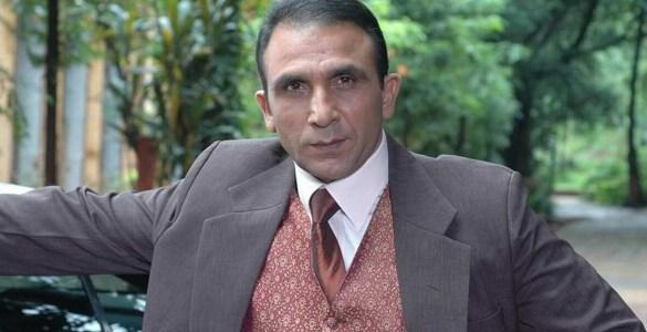 Actor Major Bikramjeet Kanwarpal passes away due to COVID-19 complications 1