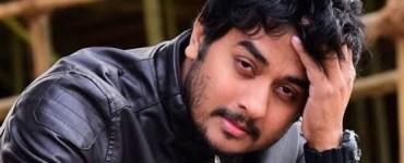    বৃত্তত বন্দী নহয় গুঞ্জনৰ অভিনয়    -উৎপল মেনা 2