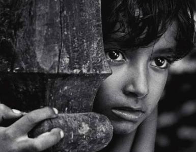 || অনলাইন চলচ্চিত্ৰ মহোৎসৱ 'জয় ' কৰিয়ো অসমৰ সংবাদ মাধ্যমত ' জিলিকি ' আছে অসমীয়া চিনেমা! || - উৎপল মেনা 14