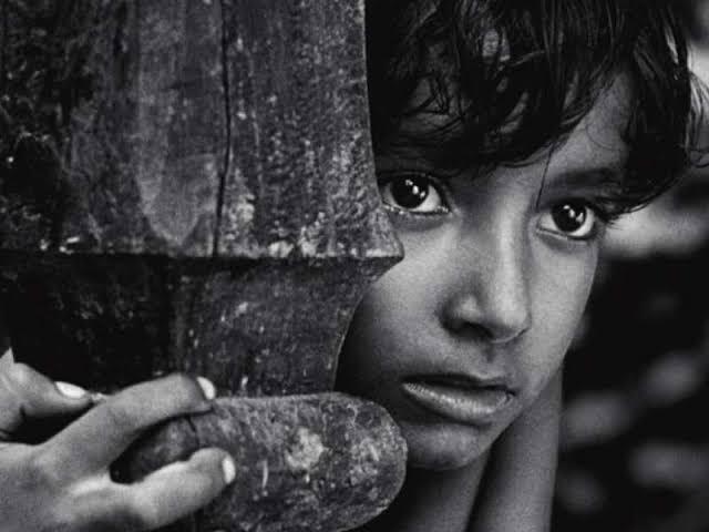 || অনলাইন চলচ্চিত্ৰ মহোৎসৱ 'জয় ' কৰিয়ো অসমৰ সংবাদ মাধ্যমত ' জিলিকি ' আছে অসমীয়া চিনেমা! || - উৎপল মেনা 2