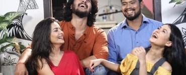 বিগত বহু দিনৰ অপেক্ষা, মুক্তিৰ বাবে সাজু 'মিলনৰ মুৰুলী'- 7