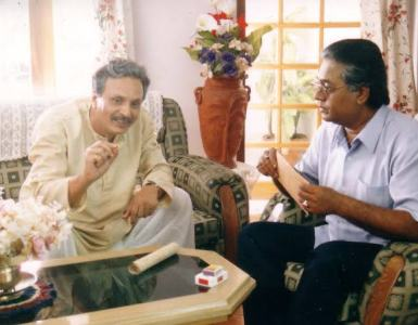Dinabandhu   Rupaliparda.com
