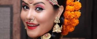 গায়ত্ৰী বৰাৰ ন-ধাৰাবাহিক 'মায়াবিনী'- 5