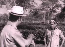   ৰাফ cut : আজি আব্দুল মজিদৰ মৃত্যু তিথি  -- উৎপল মেনা 5