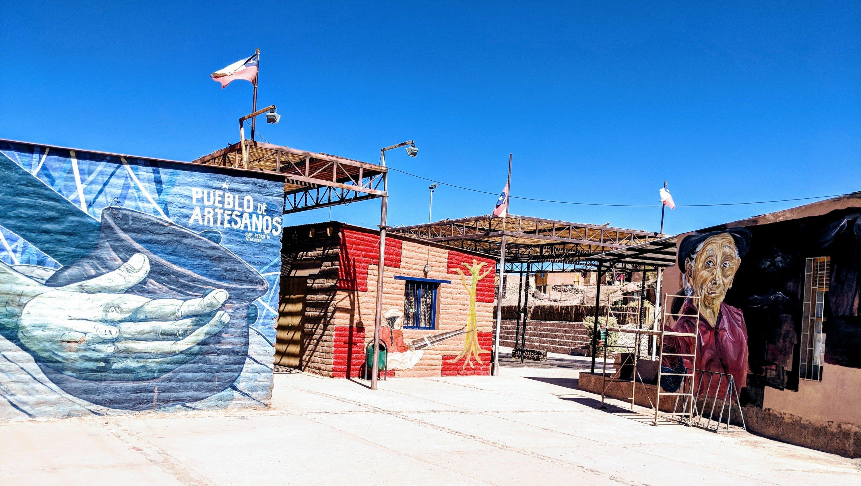 San Pedro De Atacama Rupal S Travel Diaries
