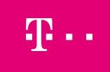 T-Mobile/Deutsche Telekom