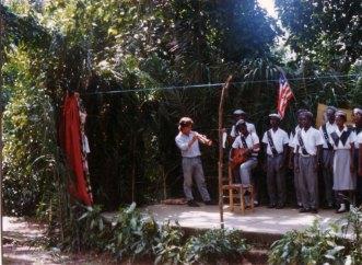 Liberia_3