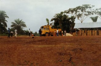 Liberia_5