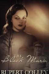 the-black-maria.jpg