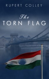 The Torn Flag