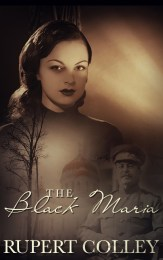 The Black Maria