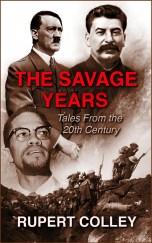 The Savage Years