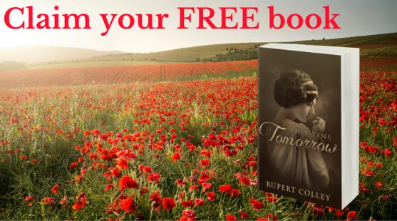 ttt-free-book-banner-1