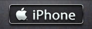 iphone-badge.png