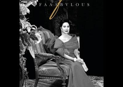 Faaabvlous I