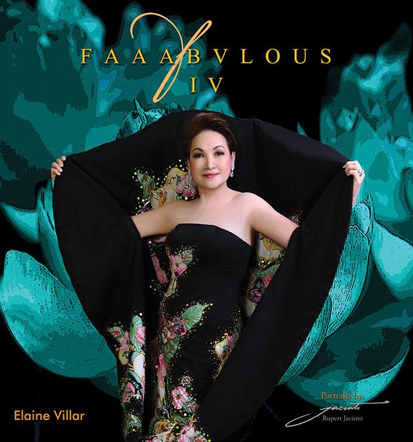 Faaabvlous 4_Villar_Page_01_Image_0001