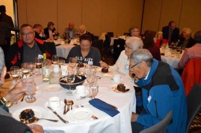 bishops-dinner4