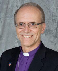 Bishop-Donald-Phillips