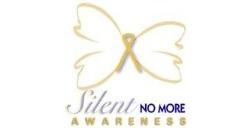 Resurse online - Silent no more