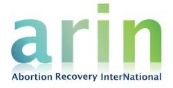 Resurse online - ARIN - abortion recovery international