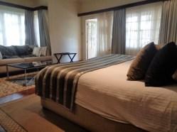 Luxury living at Aberdare Country Club Copyright Rupi Mangat