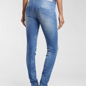 Skinny Fit Jeans GIOIA von Gang bei RUPP Moden