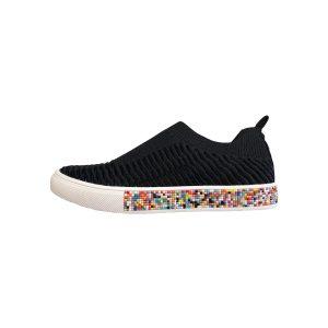 Slip-On Sneaker AZAMI von Bernie Mev bei RUPP Moden