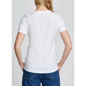 Damen T-Shirt von MAERZ München bei RUPP Moden