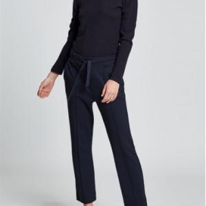 Damen Hose von MAERZ Muenchen bei RUPP Moden