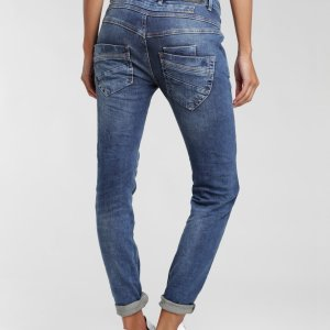 Marge Slim Fit Jeans von Gang bei Rupp Moden