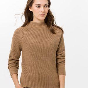 Turtleneck Pullover Lea von Brad bei Rupp Moden
